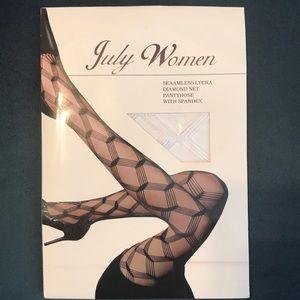 July Women